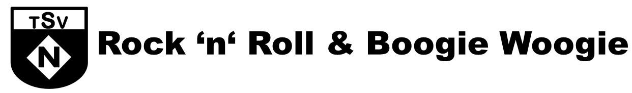 Logo Rnr3